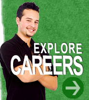 Click here to explore careers